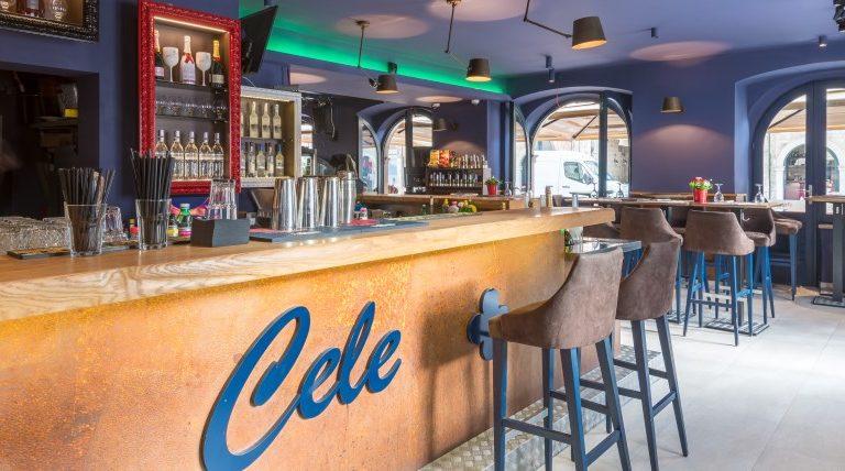 the best bar pub dubrovnik